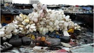 Дорого покупаем биг-бэги, пленки, капельный полив, отходы полиме