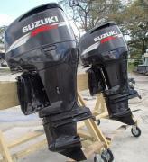 New/Used Outboard Motor engine,Trailers,Minn Kota,Humminbird,Gar