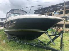 sell my boat in excellent condition